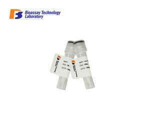 China High Sensitivity Mouse Anti ABCB5 Monoclonal Antibodies With Antibody Custom Service supplier