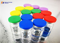 China Total Antioxidant Capacity Bovine ELISA Kits / T - AOC Antibody ELISA Kit factory